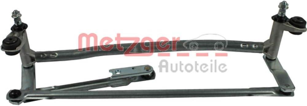 Metzger 2190230 Wischergest/änge