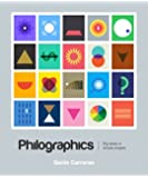 Philographics: Big Ideas in Simple Shapes