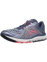 Women's 1260v7 Running Shoe