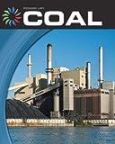 Coal, Robert Green, 1602795088