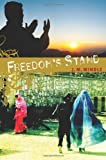 Freedom's Stand, Jeanette Windle, 1414314760
