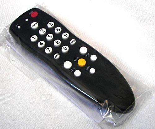 digital adapter comcast - 3