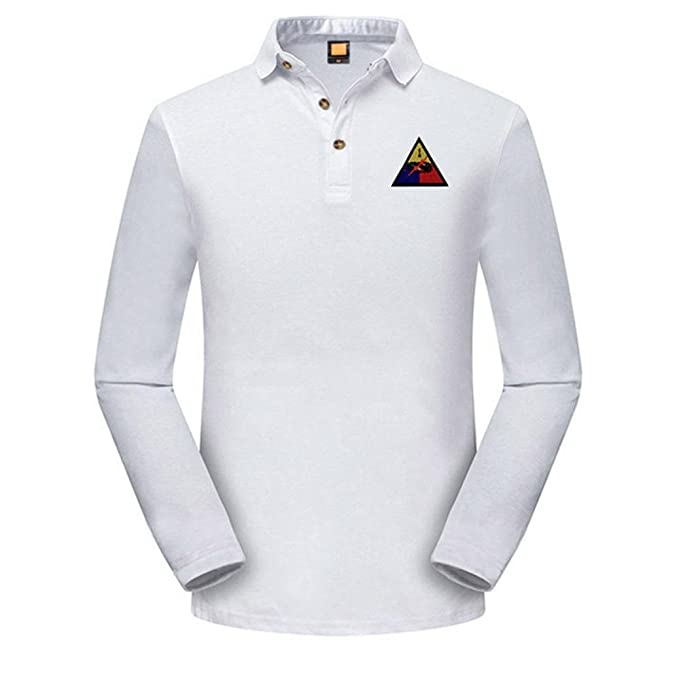 Resplend La Blusa Superior Delgada Ocasional de la Camiseta del Bordado de la Manga de los