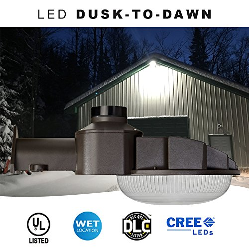Dusk To Dawn Mercury Vapor Light: Brightest On GooGGiG Shop 70 Watt