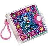 : Hello Kitty Sticker Album