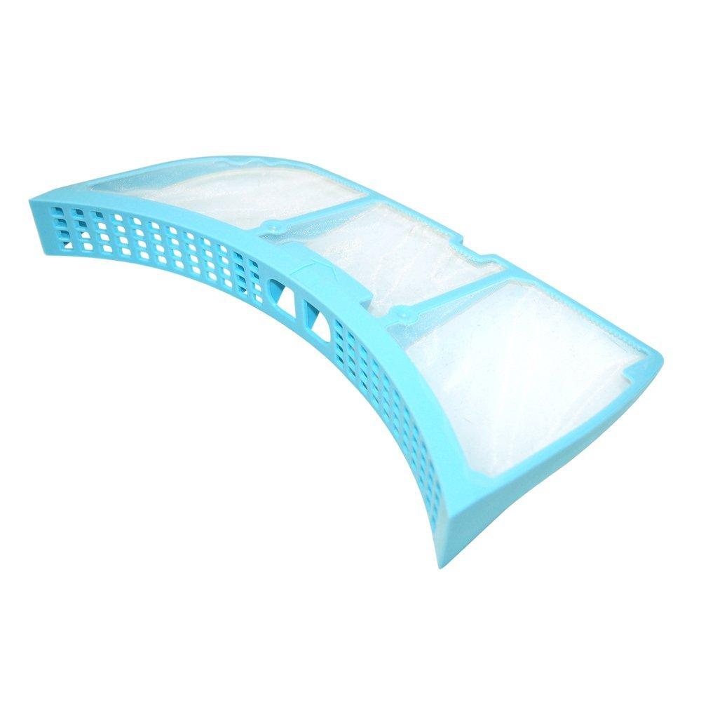 Indesit C00113848Tumble Dryer Lint Filter Accessories/