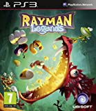 Ubisoft UBI Soft Rayman Legends Essentials