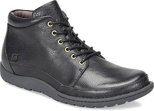 Born Mens Boots (Born - Mens - Nigel Boot)