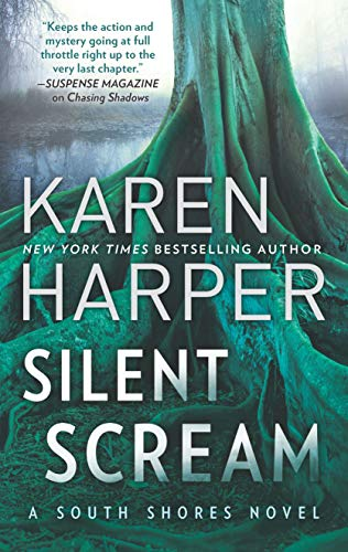 Silent Scream (South Shores)
