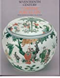Seventeenth-Century Chinese Porcelain from the Butler Family Collection.