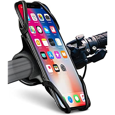 okra-bike-phone-mount-bicycle-holder