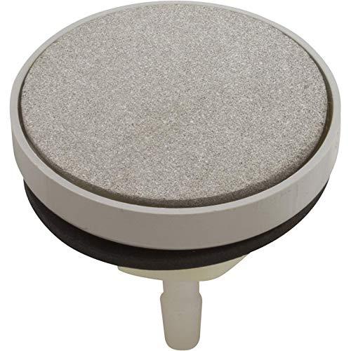 Micropore Diffuser - Micropore Diffuser, Prozone PZ5, Thru-Wall, 3/4