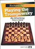 Playing The Trompowsky-Richard Pert