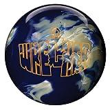 Roto Grip Wrecker Bowling Ball