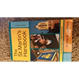 THE St. Martin's Handbook for South Dakota State University Edition
