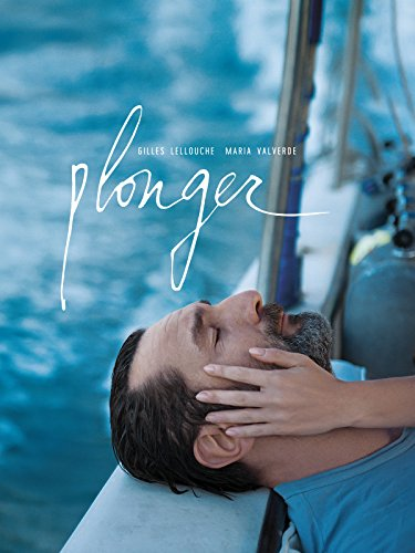 Plonger - In Movies French
