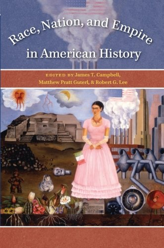 Flume, Nation, and Empire in American History