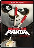 Kung Fu Panda Se+dhd
