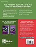 First-Aid-for-the-Orthopaedic-Boards-Second-Edition