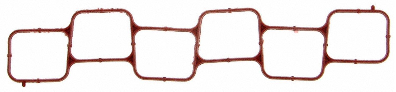 Fel-Pro MS96324 Upper Intake Gskt Set