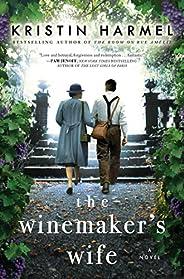 The Winemaker's
