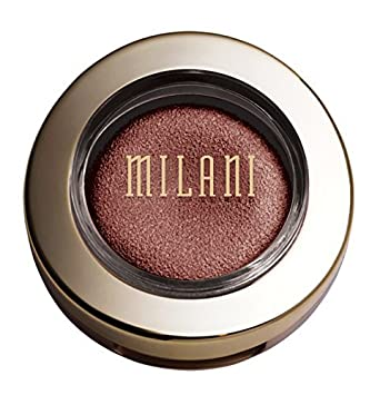 Milani Bella Eyes A Gel Powder Eyeshadow – Bella Bronze Pack of 2
