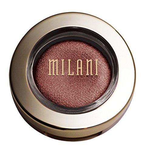 Milani Bella Eyes A Gel Powder Eyeshadow - Bella Bronze