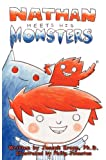 img - for Nathan Meets His Monsters book / textbook / text book