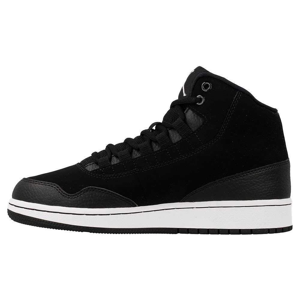 Nike Jordan Executive Bg Zapatillas de Baloncesto para Ni/ños