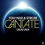 Cantate (Lalai Lala) (Federico Scavo Remix)
