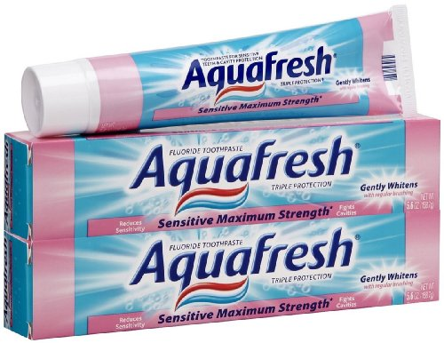 aquafresh-maximum-strength-fluoride-toothpaste-smooth-mint-56-oz-2-pk