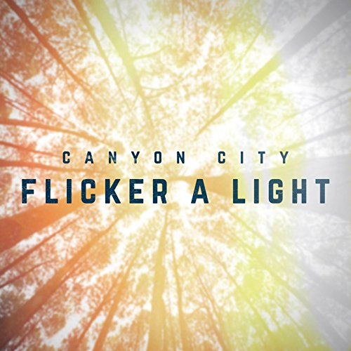 Flicker a Light