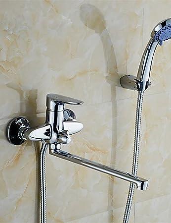 dahuuyus Moderne Wasserhähne Mixer Küche Spüle Armaturen ...