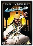 Arabian Knights [DVD] [Import]