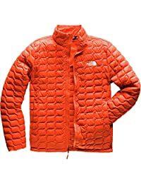 The North Face ThermoBall Full Zip Jacket Men's