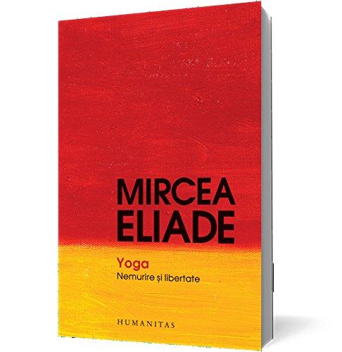 YOGA NEMURIRE SI LIBERTATE EDITIA 2: Amazon.es: MIRCEA ...