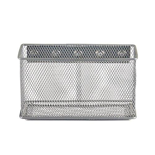 Home Amp Kitchen Design Ideas 351339 Mesh Magnet Storage