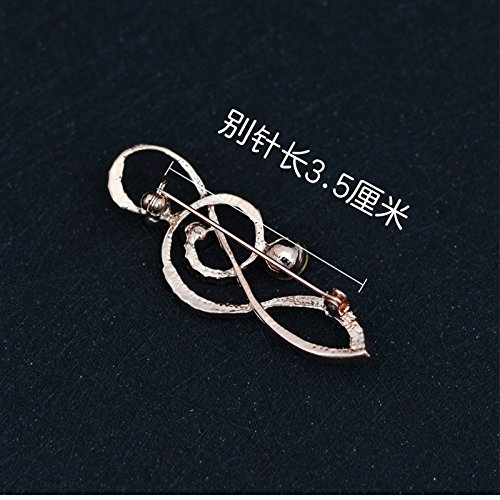 Amazon.com : Exclusive original Korean-style asymmetrical triangular wooden earrings retro plaid wool embroidery ball earrings : Beauty