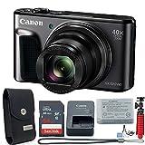 Canon (GP) SX720B
