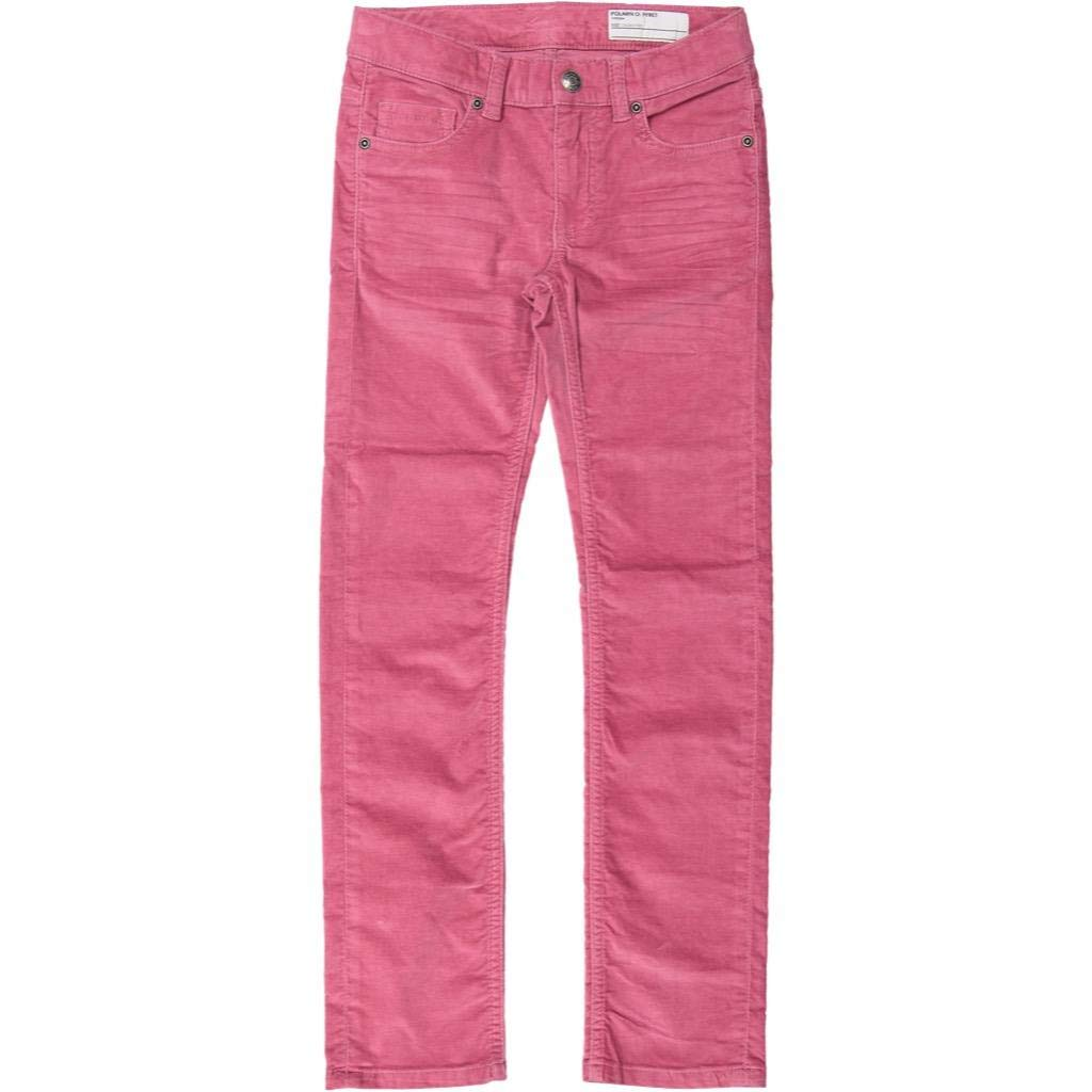 Polarn O 6-12YRS Pyret Colored Slim FITS Jeans