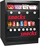 Seaga CA9 Countertop Vending Machine