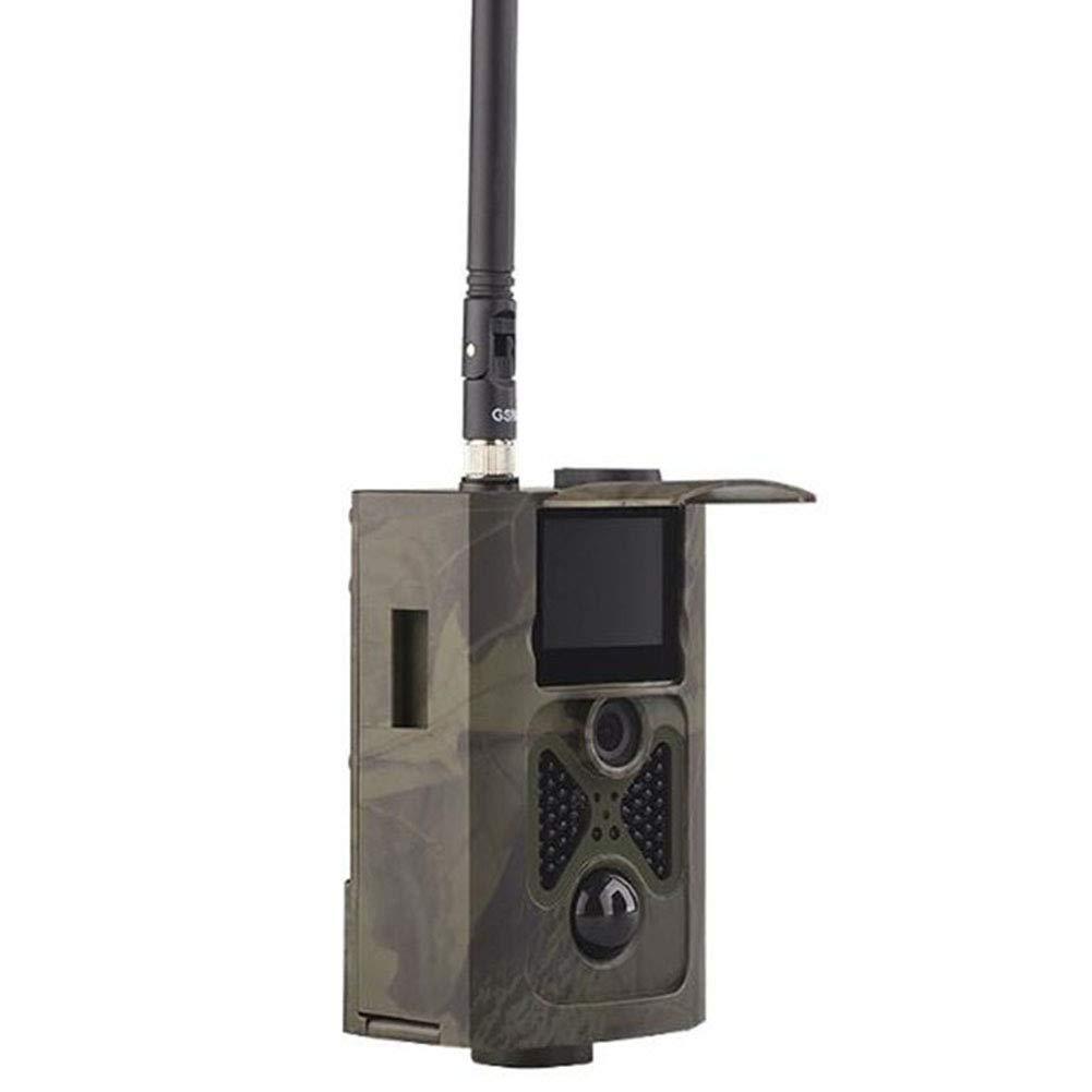 訳あり商品 3g の探求のカメラ HD IP54 野生生物の道のカメラ 16MP 1080p HD の赤外線カムとの夜の視野および2.0 の 3g 16MP LCD の表示屋外および家の安全監視のために B07NQHMP4C, ビックフット ネット事業部:74dee825 --- ciadaterra.com