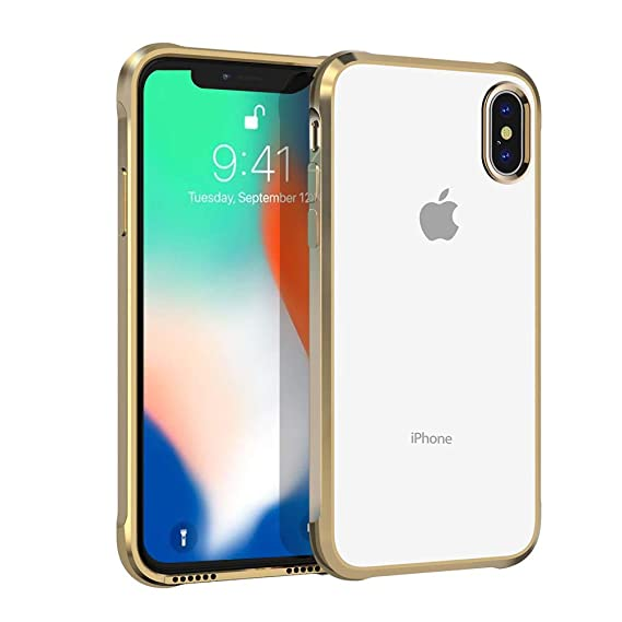 iphone xs case with hole