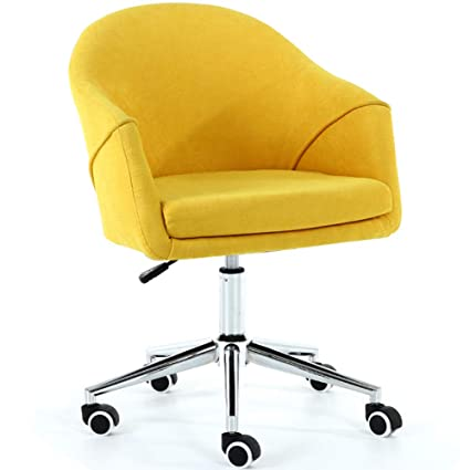 Prime Office Chair Desk Chair Swivel Chairs Armchairs Office Ibusinesslaw Wood Chair Design Ideas Ibusinesslaworg