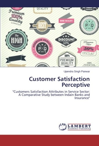 customer service in banking sector pdf