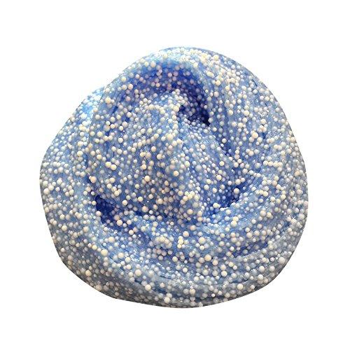 Bubble Dots Blanket - 7