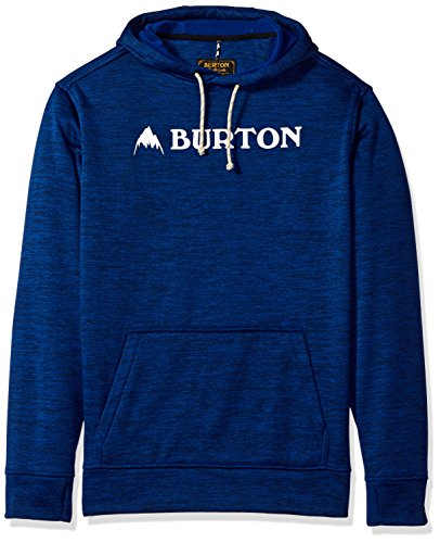 burton-oak-pullover-hoodie-true-blue-heather-medium
