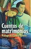 Cuentos de Matrimonios, V.V.A.A., 9870414214