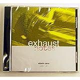 Nascar Sounds of Racing CD