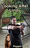 When danger strikes who will come to the rescue?Forced to flee when she is drawn into danger through her brother's actions, Lindy's survival depends on a retired police officer with an eye for detecting trouble.  Josiah knows instantly that this youn...